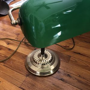 Desk Lamp for Sale in Smithtown, NY