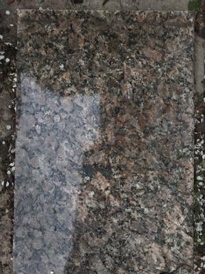 Granite for Sale in Frederick, MD