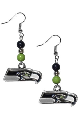 Seahawks earnings new never worn still in packaging for Sale in Bothell, WA