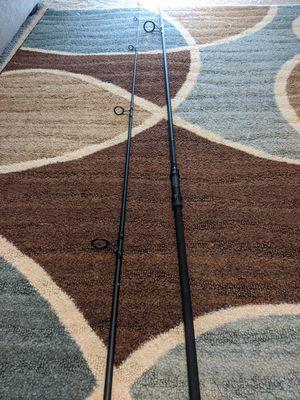 New 12 feet fishing rod for Sale in Dallas, TX
