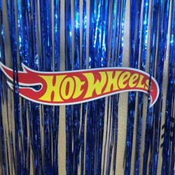 Hot Wheel Signs for Sale in City of Industry,  CA