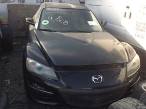 Mazda Rx-8 for parts only for Sale in San Diego, CA