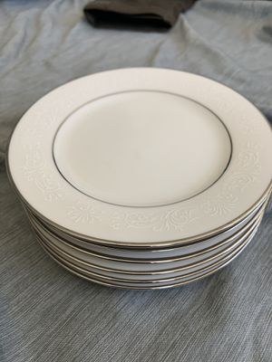 Antique Noritake ivory China for Sale in Seattle, WA