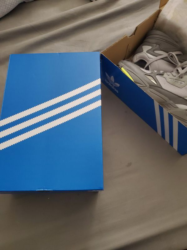 Adidas Women's running shoes size 9.5