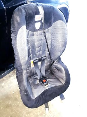 Car Seat for Sale in Downey, CA