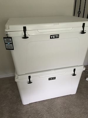 New Yeti 210 for Sale in Hagerstown, MD
