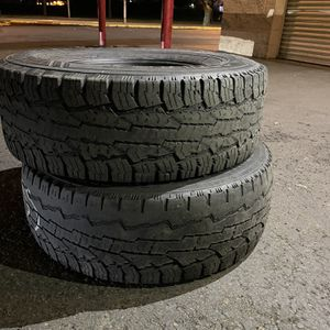 """31""""x 10 Tires for Sale in Battle Ground, WA"""