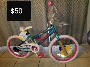 20in sea star bike for Sale in Glendale, AZ