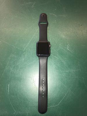 Apple Watch Series 2 for Sale in Nashville, TN