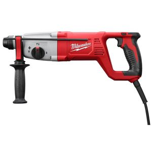 """1"""" SDS-Plus D-Handle Rotary Hammer for Sale in Seattle, WA"""