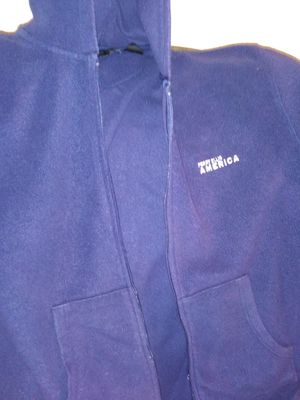 Perry Ellis jacket for Sale in North Palm Beach, FL