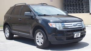 2010 FORD EDGE for Sale in Oakland Park, FL