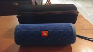 JBL,Bluetooth Speaker for Sale in College Station, TX