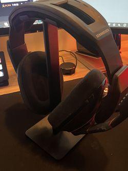 Senheiser GSP 500 Open Back Gaming Headphones for Sale in Morgantown,  WV