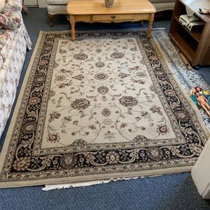 Carpet Beautiful Quality for Sale in Norfolk, VA