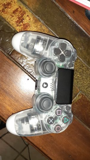 PS4 CONTROLLER for Sale in Fort Pierce, FL