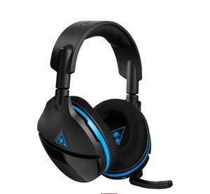 Turtle Beach Stealth 600 Headset for Sale in Los Angeles, CA