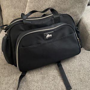 Laluka Australia Diaper Bag for Sale in Tolleson, AZ