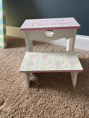 Step stools for Sale in Mt. Juliet, TN