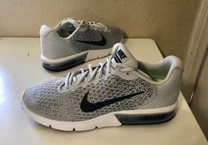 Nike AirMax size 11.5 Brand New for Sale in San Diego, CA