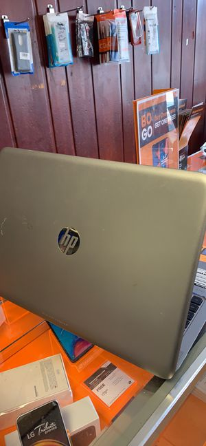 Laptops 50.00 for Sale in Erie, PA
