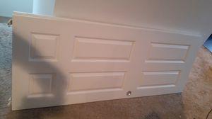 Closet doors for Sale in Adelanto, CA