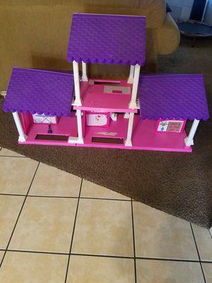 Dollhouse for Sale in Kingsburg, CA