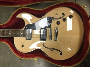New dean colt for Sale in Charlotte, NC