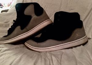 Size 11 Jordans for Sale in Erie, PA