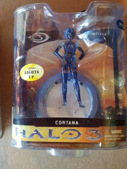 Halo 3 2008 Perfect Condition $25 Each for Sale in Selma,  CA
