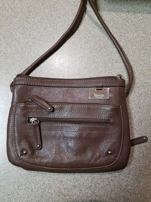 Tignanello cross body purse for Sale in Arlington, TX