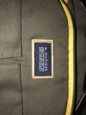 Tommy Hilfiger backpack for Sale in Oceanside, CA