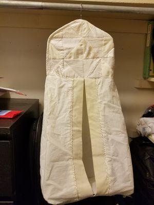Closet diaper holder for Sale in Dallas, TX