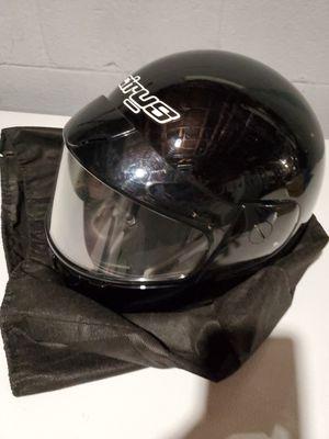 Snowmobile helmet for Sale in Joliet, IL