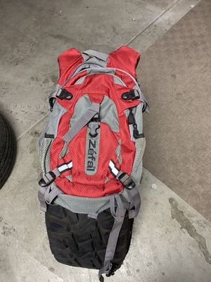 Backpack for Sale in Beaumont, CA