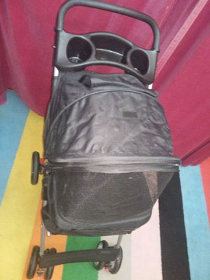 Stroller for dogs or cats for Sale in Queens, NY