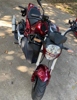 Rocket 2018 for Sale in Euless, TX