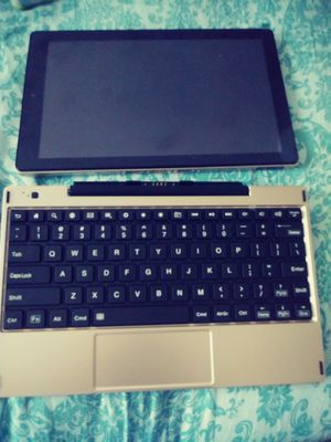 RCA detachable laptop for Sale in Frederick, MD