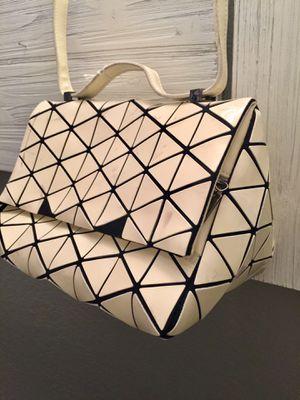 Bao Bao bags for Sale in Henderson, NV