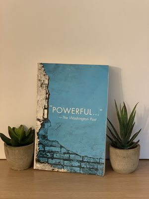 """""""Powerful"""" for Sale in Decatur, GA"""