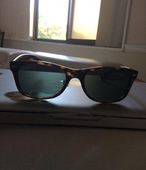 Ray Ban shades for Sale in Alexandria, VA
