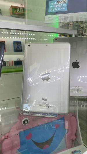 Apple iPad mini wifi 32gb for Sale in Tampa, FL