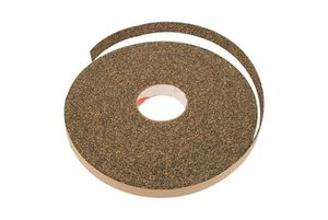 Fishing rod cork tape fishing blank for Sale in Los Alamitos, CA