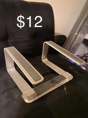 Laptop stand for Sale in Alhambra, CA