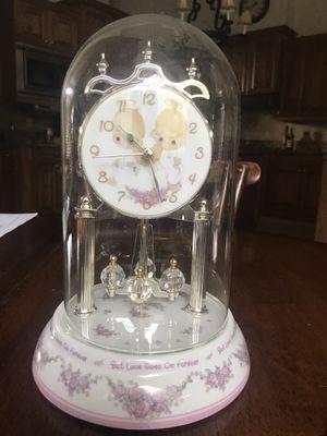 Precious Moments Clock for Sale in Windermere, FL