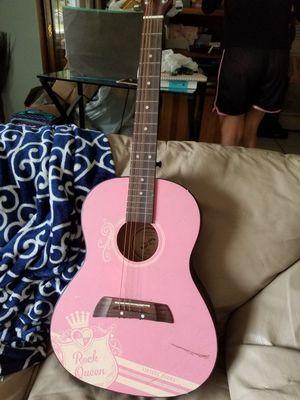 Guitar for Sale in BELLEAIR BLF, FL