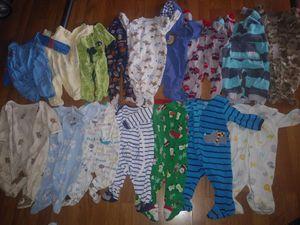 Ropa de bebé for Sale in Murfreesboro, TN