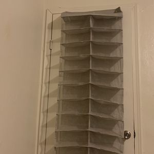 Shoe Rack Holder for Sale in Norco, CA