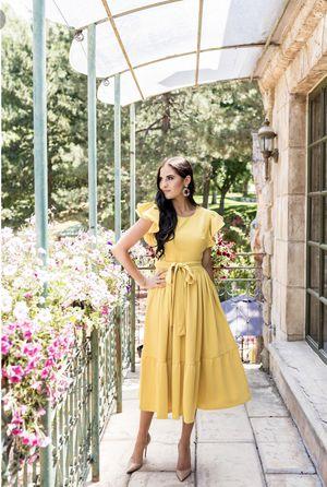 Rachel Parcell dress for Sale in Woods Cross, UT