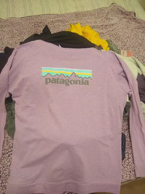Women's Patagonia L for Sale in Jacksonville, FL
